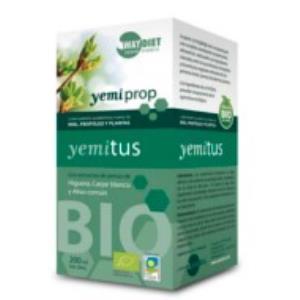 YEMITUS BIO 200ml.