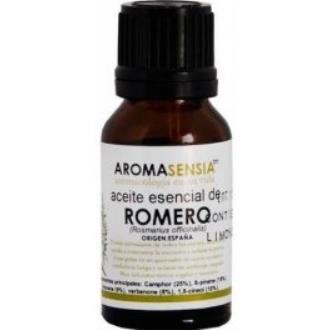 ROMERO aceite esencial 15ml.