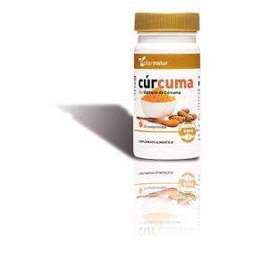 CURCUMA 95% 30comp.