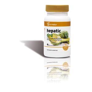 HEPATIC DRD 60comp.