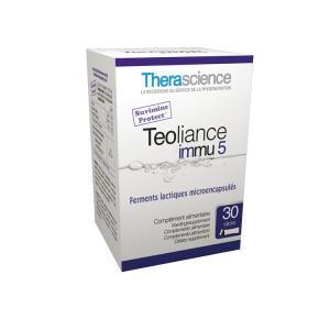 TEOLIANCE IMMU5 30sticks