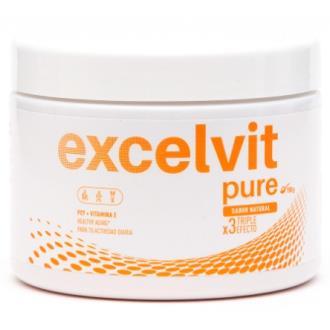 EXCELVIT PURE natural 150gr.
