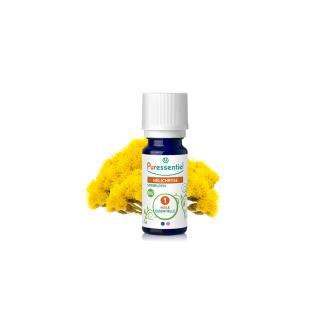 HELICRISO aceite esencial BIO 5ml.