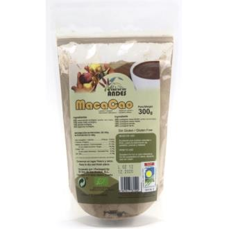 MACACAO 300gr.