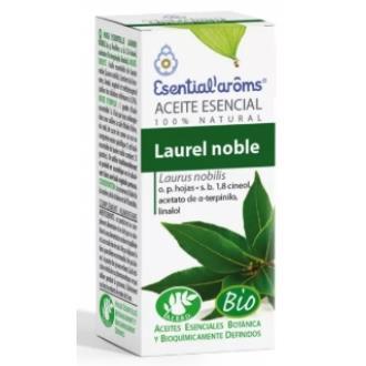 LAUREL aceite esencial 5ml. BIO