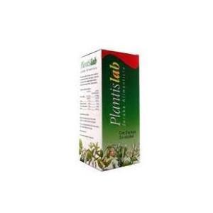 PLANTISLAB ECO (digestivo) jarabe 250ml.
