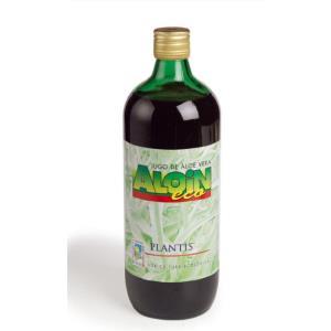 ALOIN ECO zumo de aloe vera 1litro