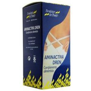 AMINACTIVA DREN 250ml