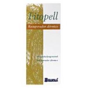 FITOPELL aceite recuperador dermico 50ml.