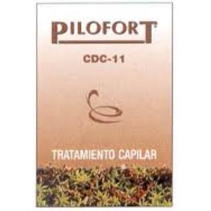 PILOFORT TRATAMIENTO CAPILAR locion 100ml.