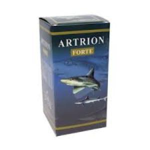 ARTRION FORTE 100cap.