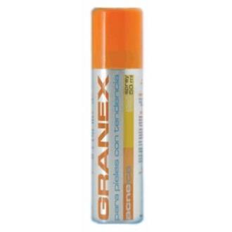 GRANEX spray 50ml.