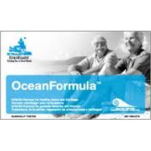 OCEAN FORMULA 120comp. HEALTH
