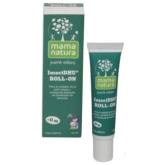 INSECTDHU roll-on 10ml.