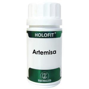 HOLOFIT ARTEMISA 60cap.