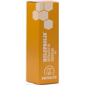 HOLOPROLIS  spray ac. esenciales para pies 31ml.