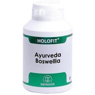 HOLOFIT BOSWELIA 100mg. 180cap.