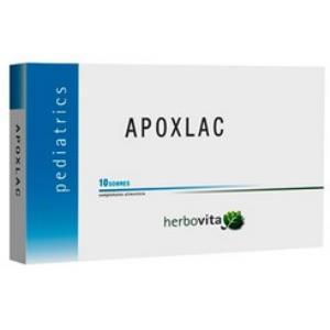 APOXLAC 10sbrs.