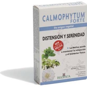 CALMOPHYTUM forte 32cap