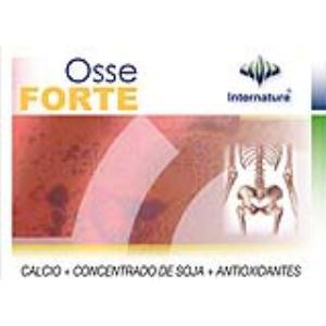 OSSE FORTE 60cap.