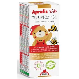 APROLIS Kids TUSI-PROPOL 105ml.