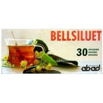 BELLSILUET INFUSION 30sbrs