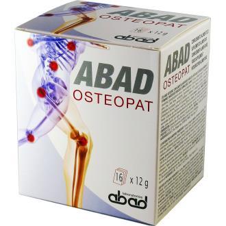 ABAD OSTEOPAT (kilugen osteopat) 16sbrs