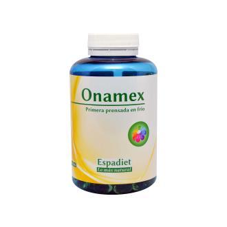 ONAMEX 200perlas