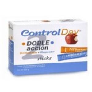 DOBLE ACCION CDAY sticks 4gr.