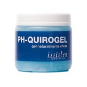 PH-QUIROGEL gel para masaje 100ml.