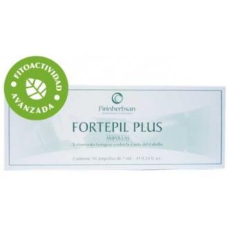 FORTEPIL PLUS 10amp.