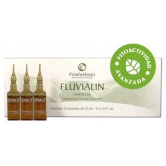 FLUVIALIN PIERNAS 10amp.