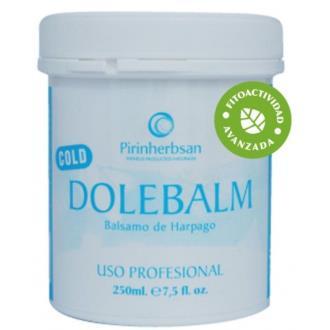 COLD DOLEBALM (frio) 250gr.