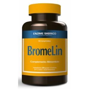 BROMELIN 90comp