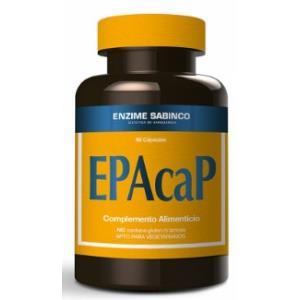 EPACAP 250cap