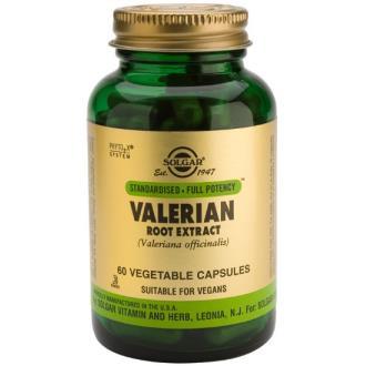 VALERIANA-raiz-(valeriana root-val.off) 60ve