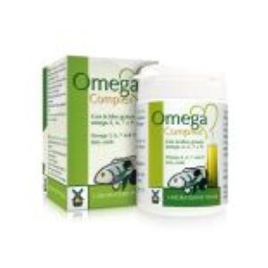 OMEGA COMPLEX 30perlas