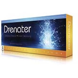 DRENATER 20viales