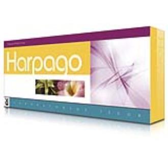 HARPAGO 20amp. 10cc. AGBIO