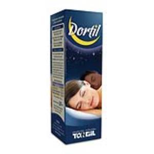 DORTIL doblefort nueva formula 30ml