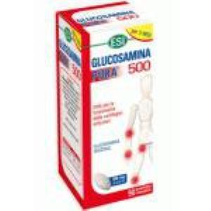 GLUCOSAMINA PURA 500 90comp.