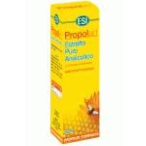 PROPOLAID EXT.PROPOLIS SIN echinacea 50ml.S/A