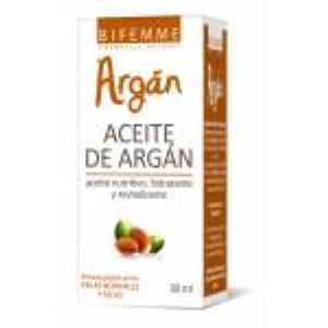 ARGAN aceite 30ml.