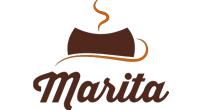 MARITA